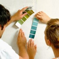 Ten tips before you start your renovation