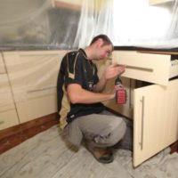 Home Renovations: Ten Don'ts
