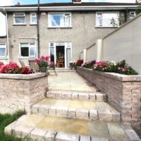 Planning your Patio Renovation