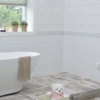 10 Bathroom Renovating Mistakes to Avoid