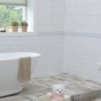10 Bathroom Renovating Mistakes to Avoid
