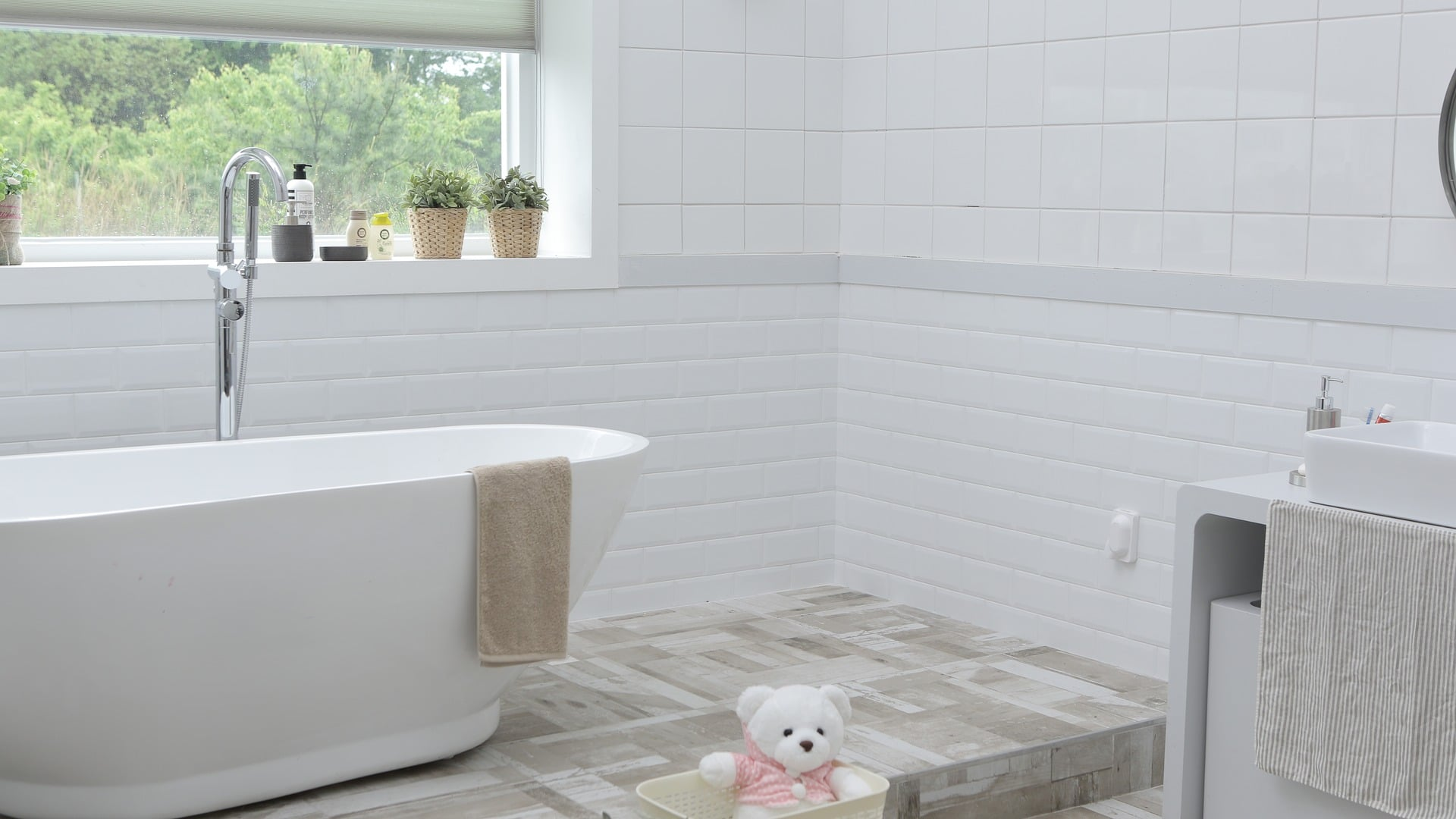 10 Bathroom Renovating Mistakes to Avoid - PD Construction