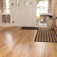 What floor is best for your home - carpet, hardwood flooring or tiles.