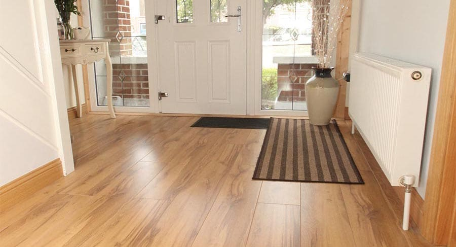 What Floor Is Best For Your Home U2013 Carpet, Hardwood Flooring Or Tiles.